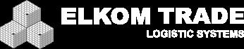 Elkom Trade